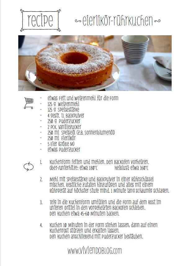 bild-recipe-eierlikor-ruhrkuchen